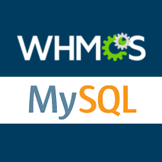 How to store MD5 Hashes in a MySQL Database | TechEarl