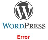 wordpress_error_earl-150