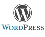 wordpress_earl-150
