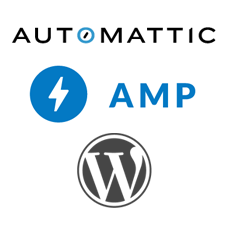wordpress_automatic_amp_earl